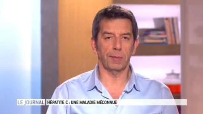 Entretien avec Hélène Vainqueur-Christophe, députée PS de Guadeloupe