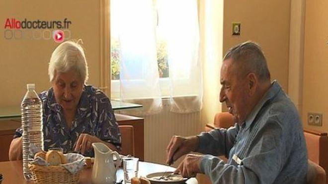 Parkinson : un plan en attente