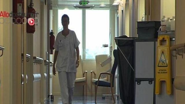 Les infirmières face à la sexualité des patients