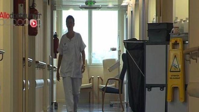 Vincent Lambert est mort, 9 jours après l'arrêt des traitements