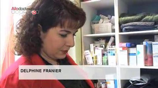 Faites le ménage de printemps dans votre armoire à pharmacie !