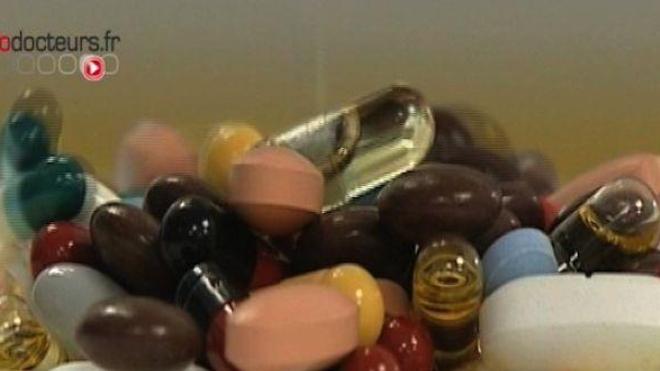 Sexualité : médicaments et libido ne font pas toujours bon ménage