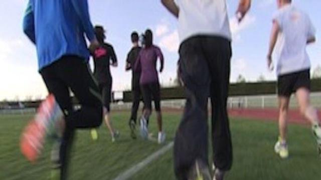 Le sport, c'est bon pour la santé, à condition ne pas en faire qu'un seul