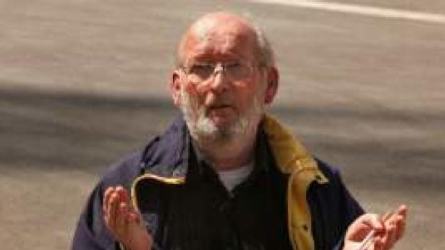Prothèses PIP : 4 ans de prison ferme requis contre Jean-Claude Mas