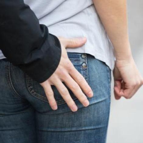 Harcèlement sexuel : quelle justice pour les victimes ?