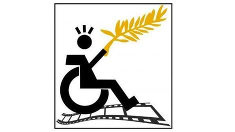 Des festivals sous le signe du handicap !
