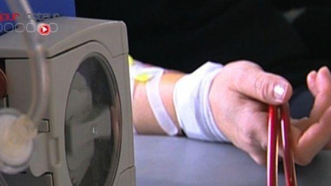 Venezuela : la vie des patients dialysés en danger