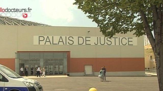 Procès PIP : fin des audiences, verdict le 10 décembre 2013
