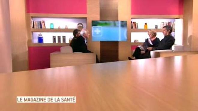 Entretien avec Pierre Antilogus et Jean-Louis Festjens, auteurs du ''Livre de chevet du mari idéal''