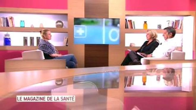 Entretien avec le Dr Irène Frachon, pneumologue au CHU de Brest