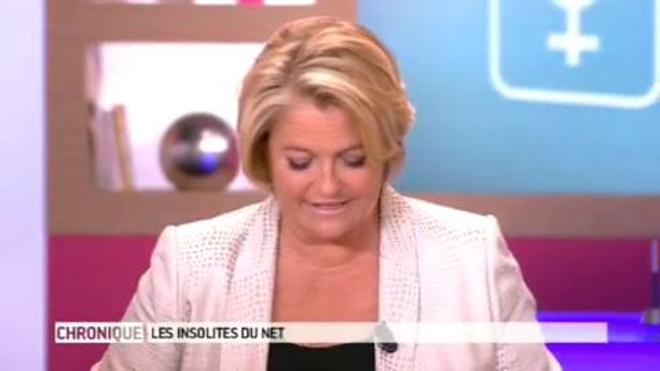 Chronique de Jean-Marie Pernaud du 10 juin 2013